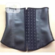 Waist Trainer Corset (Free Gift Attached) | Sports Equipment for sale in Lagos State, Ojota