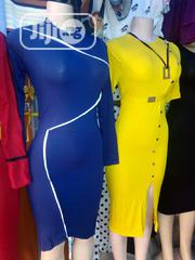 Bodycon Gawn | Clothing for sale in Lagos State, Lagos Island