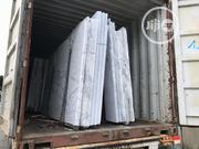 Global Impact Marble And Granite Ltd | Building Materials for sale in Lagos State, Orile