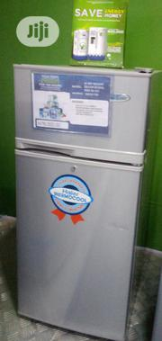 Double Door Fridge | Kitchen Appliances for sale in Abuja (FCT) State, Wuse