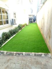 Artificial Grass Providers | Garden for sale in Lagos State, Lagos Island