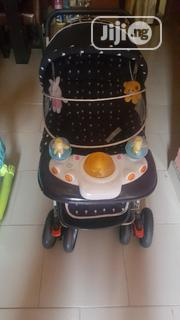 Prams And Strollers | Prams & Strollers for sale in Oyo State, Oluyole