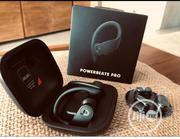 Powerbeat Pro | Headphones for sale in Lagos State, Ikeja