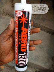 Silicon Sealant | Building Materials for sale in Lagos State, Lagos Island