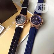Micheal Kors Wrist Watch | Watches for sale in Lagos State, Lagos Island