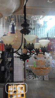 Dark Irony | Home Accessories for sale in Lagos State, Ojo