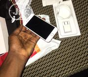 New Apple iPhone 6s 32 GB Pink   Mobile Phones for sale in Osun State, Osogbo
