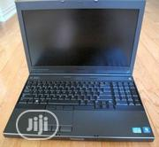 Laptop Dell 4GB 500GB | Laptops & Computers for sale in Lagos State, Ikeja