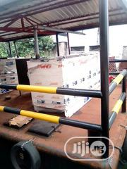 60 Man Houseboat | Watercraft & Boats for sale in Rivers State, Port-Harcourt