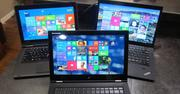 Laptop Lenovo 4GB 500GB | Laptops & Computers for sale in Lagos State, Ikeja