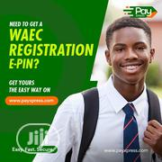 Made Easy Exponential Tutors | Classes & Courses for sale in Abuja (FCT) State, Gwarinpa