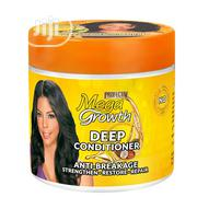 Mega Growth Deep Conditioner - 500g   Hair Beauty for sale in Lagos State, Lagos Mainland