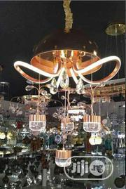 Opra Dropping Led Lamp | Home Accessories for sale in Lagos State, Ojo