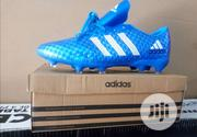 Adidas Soccer Boot | Shoes for sale in Lagos State, Ikoyi