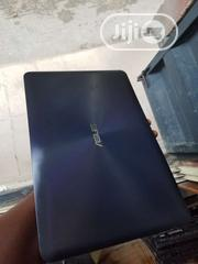 Laptop Asus ZenBook UX430UQ 8GB Intel Core i7 HDD 750GB | Laptops & Computers for sale in Delta State, Uvwie
