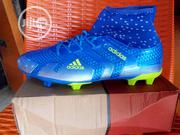 Adidas Ankle Boot | Sports Equipment for sale in Lagos State, Shomolu
