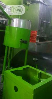 Locally Made Pop Corn Machine With Tower Top | Restaurant & Catering Equipment for sale in Lagos State, Ojo