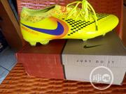 Nike Mercurial Boots | Shoes for sale in Lagos State, Ojodu