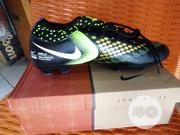Nike Mercurial Soccer Boot | Shoes for sale in Lagos State, Lekki Phase 1