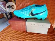 Nike Mercurial Soccer Boot | Shoes for sale in Lagos State, Maryland