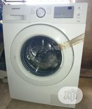 UK Imported Samsung 7KG Automatic Washing Machine! | Home Appliances for sale in Oyo State, Ibadan South West