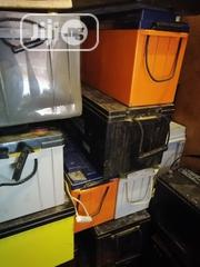 Inverter Batteries Scrap   Electrical Equipments for sale in Abuja (FCT) State, Kubwa