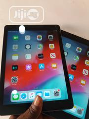 Apple iPad Air 32 GB Gray | Tablets for sale in Lagos State, Lagos Island