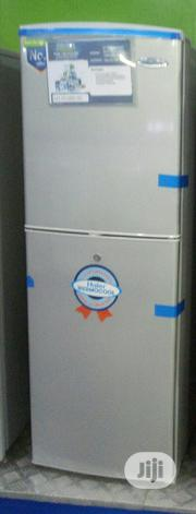 Refrigerator | Kitchen Appliances for sale in Abuja (FCT) State, Dutse