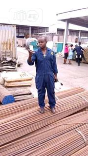 Architect/ Engr Services   Building Materials for sale in Abuja (FCT) State, Wuye