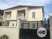 Distress 5 Bedroom Duplex To Let At Westend Estate Ikota Villa | Houses & Apartments For Rent for sale in Lagos State, Ajah