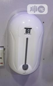 BT Automatic Soap Dispenser | Home Accessories for sale in Lagos State, Amuwo-Odofin