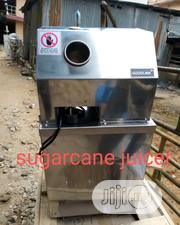 Sugarcane Extractor | Kitchen Appliances for sale in Lagos State, Ojo