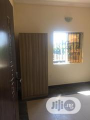 Brand New Mini Flat For Rent | Houses & Apartments For Rent for sale in Lagos State, Ajah