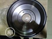 Original Wheel Drum Misbushi L200 4wheel Drive | Vehicle Parts & Accessories for sale in Lagos State, Lagos Mainland