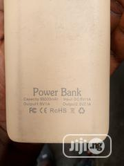 Tlx World Power Bank For Sale   Accessories for Mobile Phones & Tablets for sale in Rivers State, Port-Harcourt