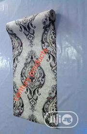 Wallpaper That Creates Aesthetic Beauty in Your Home and Office | Home Accessories for sale in Lagos State, Surulere