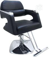 Relaxable Barber Chair | Salon Equipment for sale in Lagos State, Amuwo-Odofin