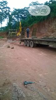 Clean Used 70 Tons Lowbed | Trucks & Trailers for sale in Oyo State, Ibadan South West