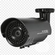 CCTV Camera | Security & Surveillance for sale in Lagos State, Ojodu