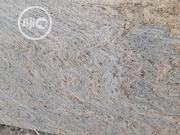 K/ Gold Granite And Marble | Building Materials for sale in Lagos State, Orile