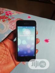Apple iPhone 5s 16 GB Black | Mobile Phones for sale in Cross River State, Calabar-Municipal