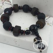 Hand Beads | Jewelry for sale in Lagos State, Lagos Island
