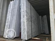White Marble | Building Materials for sale in Lagos State, Orile