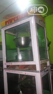 Medium Electric Pop Corn Machine | Restaurant & Catering Equipment for sale in Lagos State, Ojo