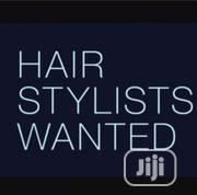 Hair Stylist Wanted | Health & Beauty Jobs for sale in Lagos State, Lekki Phase 1