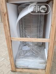 Electric Shawamer Three Burners | Restaurant & Catering Equipment for sale in Lagos State, Ojo