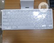 iPad Keyboard   Computer Accessories  for sale in Lagos State, Ikeja