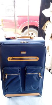 Fashion Chubont Designer Luggage | Bags for sale in Lagos State, Lekki Phase 1