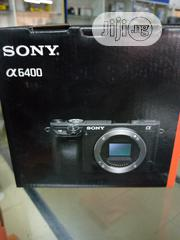 Sony Alpha 6400 | Photo & Video Cameras for sale in Lagos State, Ikeja