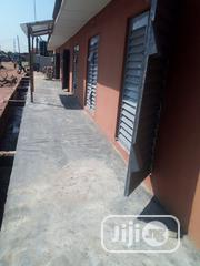 Newly Built Shop In A Street At Oko Filling Bus Stop | Commercial Property For Rent for sale in Lagos State, Ikotun/Igando